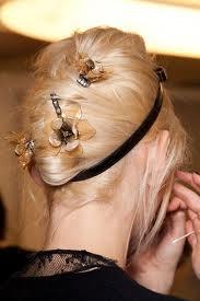 hair_accessories_2