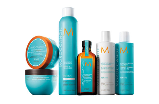 products_moroccan_oil